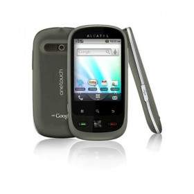 Alcatel One Touch 890 (OT-890)