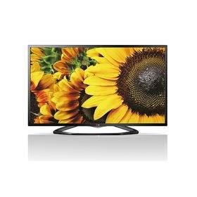 TV LG 60 in. 60LN5710
