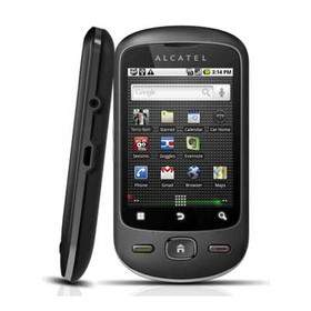 HP Alcatel One Touch Surf 906