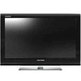 TV Polytron 29 in. PLD29T700