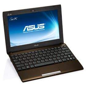 Laptop Asus Eee PC 1025C-RED016W / BRN017W / GRY020W