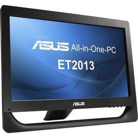 Desktop PC Asus EeeTop 2013IUTI-B004C