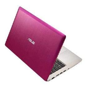 Laptop Asus VivoBook X202E / S200-CT046H / CT142H / CT143H