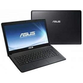 Laptop Asus 401U-WX075D / WX107D / WX108D