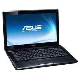 Laptop Asus A43M-VX034D