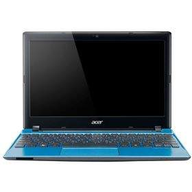 Laptop Acer Aspire One 756-967B1