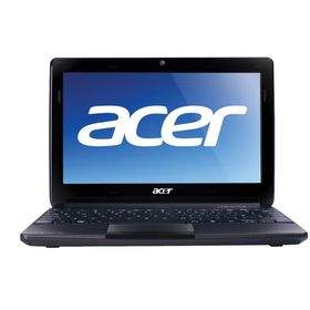 Laptop Acer Aspire One 722-C58