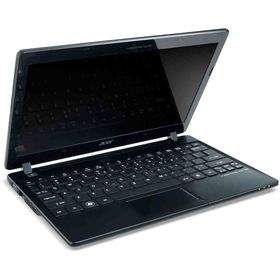 Laptop Acer Aspire One 725-C6