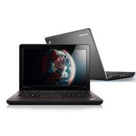 Laptop Lenovo ThinkPad Edge E420-RF3 / RF4