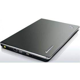 Lenovo ThinkPad Edge E420-7NA
