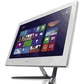Desktop PC Lenovo IdeaCentre C440-3851