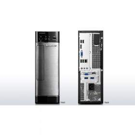 Desktop PC Lenovo IdeaCentre H520s-5940