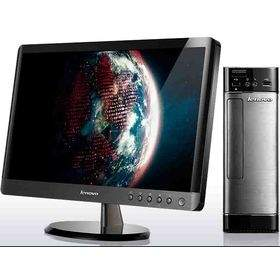 Desktop PC Lenovo IdeaCentre H530-0205