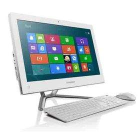 Desktop PC Lenovo IdeaCentre C240-1662
