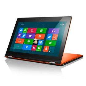 Lenovo IdeaPad Yoga 11-1782 / 1786