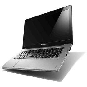 Laptop Lenovo IdeaPad U410-3217
