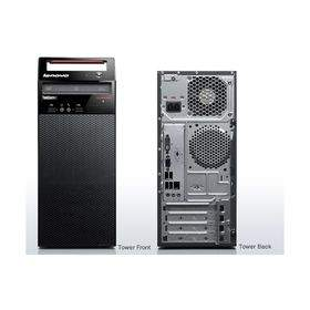 Desktop PC Lenovo ThinkCentre Edge 92-B8A