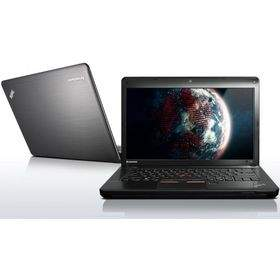 Laptop Lenovo ThinkPad Edge E430-5AA