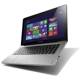 Laptop Lenovo IdeaPad U310-6124 / 6125