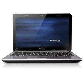 Laptop Lenovo IdeaPad Z460-5647