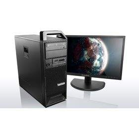 Desktop Lenovo ThinkStation S30-19A