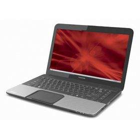 Laptop Toshiba Satellite C800D-1006