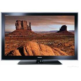 TV Toshiba Power TV LED 29 in. 29PB201EJ