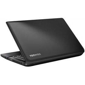 Toshiba Satellite C40-A114