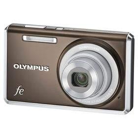 Kamera Digital Pocket Olympus FE-4030