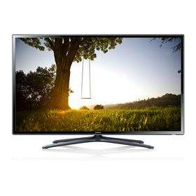 TV Samsung 32 in. UA32F6300AM