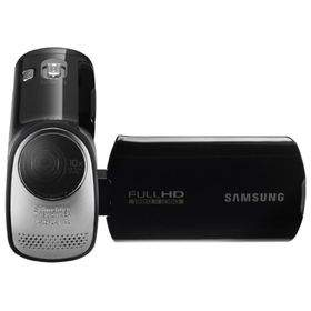 Kamera Video/Camcorder Samsung HD-T10