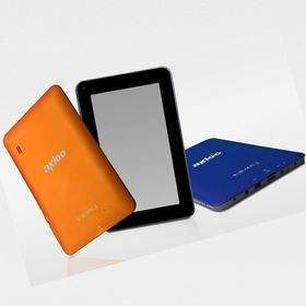 Tablet Axioo PICOpad 7 GCC