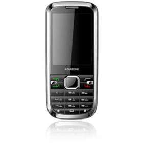 Feature Phone Asiafone AF103