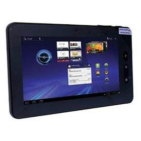 Tablet Ersys ePAD 9