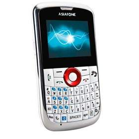 HP Asiafone AF109