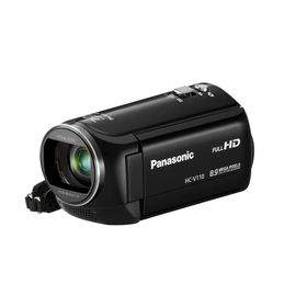 Kamera Video/Camcorder Panasonic HC-V110