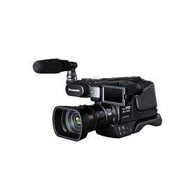 Kamera Video/Camcorder Panasonic HDC-MDH2