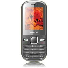 Feature Phone Asiafone AF203