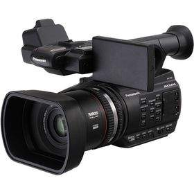 Kamera Video/Camcorder Panasonic AG-AC90