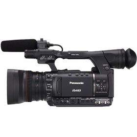 Kamera Video/Camcorder Panasonic AG-HPX250PJ