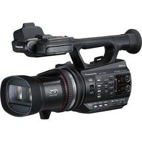 Kamera Video/Camcorder Panasonic HDC-Z10000