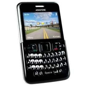 Handphone HP Asiafone AF205