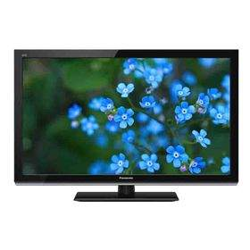 TV Panasonic VIERA 32 in. TH-L32XV6G