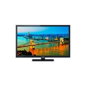 TV Panasonic VIERA 55 in. TH-L55WT60G