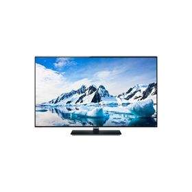 TV Panasonic VIERA 39 in. TH-L39B6G