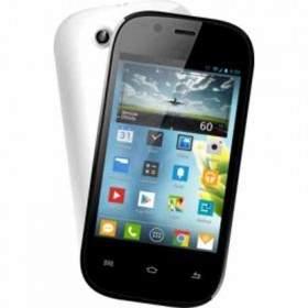 Handphone HP TREQ 3G Tune