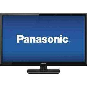 TV Panasonic VIERA 29 in. TH-L29XM6G