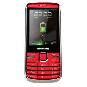 Feature Phone Asiafone AF303i