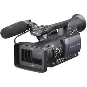Kamera Video/Camcorder Panasonic AG-X172EN