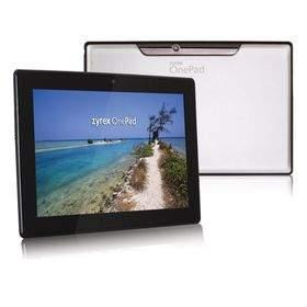 Zyrex OnePad SM742